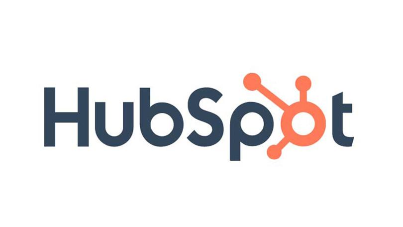 HUBSPOTの可能性