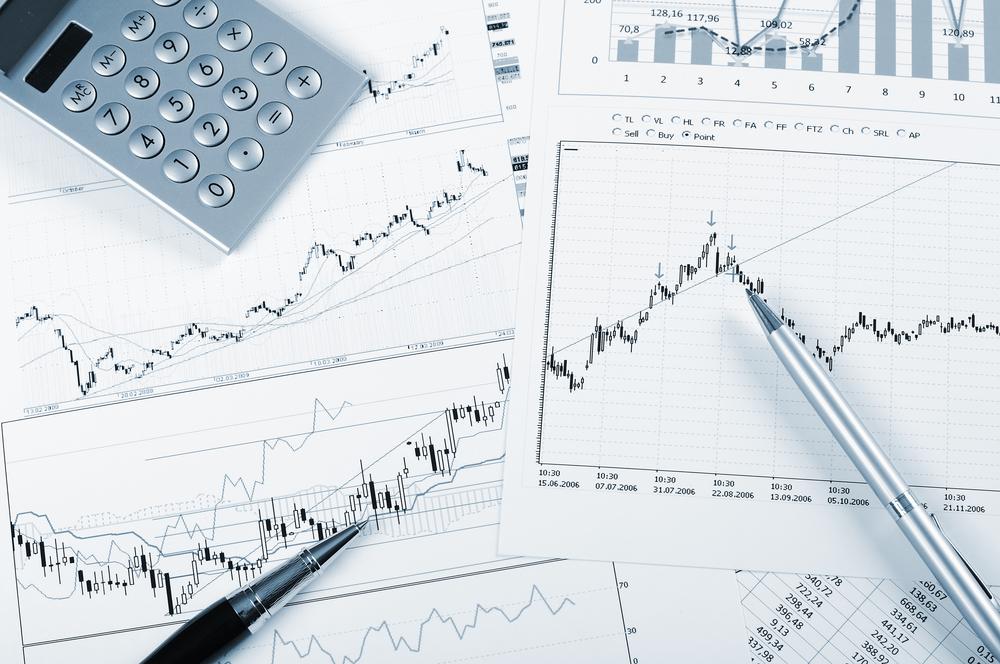 IT導入補助金2021「IT導入支援事業者」採択のお知らせ